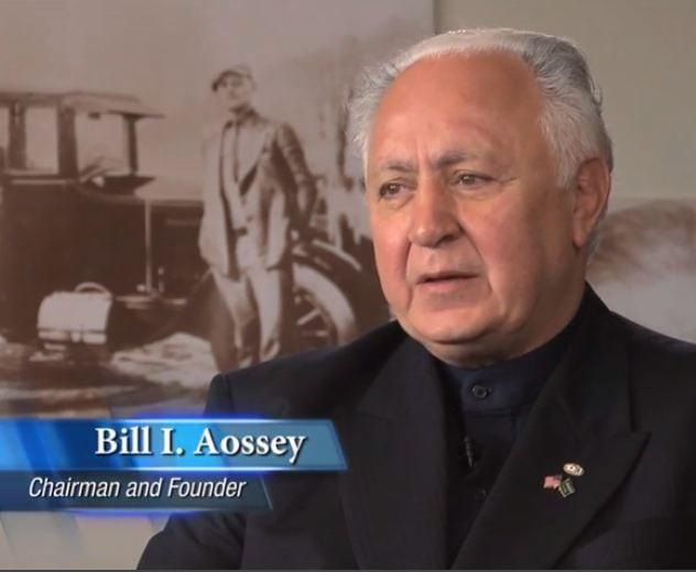 Bill-Aossey-copy