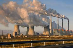 china-pollution-coal-power-plants-smog_news_featured