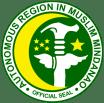 armm-logo-FINAL-573x565