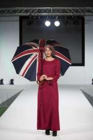 Muslim Lifestyle Fashion