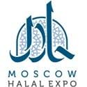 Moscow_halalexpo 125x125