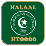 mjcht-logo-green-design-purposes-e1423730477202