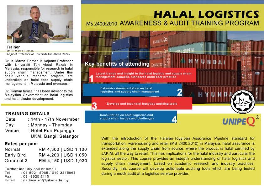 halal-logistics-advert