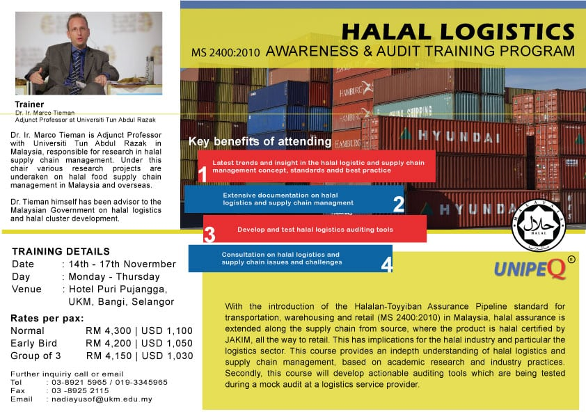 halal-logistics-advert
