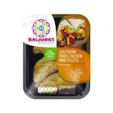 xsouthern_fried_chicken_mini_fillets_haloodies.png.pagespeed.ic.9-vN410LLo