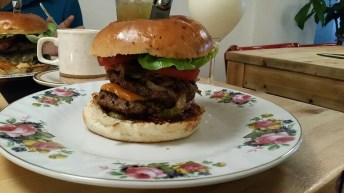 properburger4