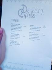 DarjeelingExpress