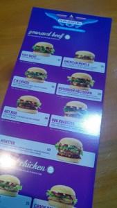 bf_menu