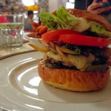 burgergallery_20151231_200909