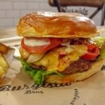 burgergallery_20160111_185608