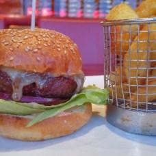burgergallery_20160714_211611_HDR