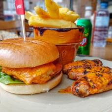burgergallery_20170413_141218