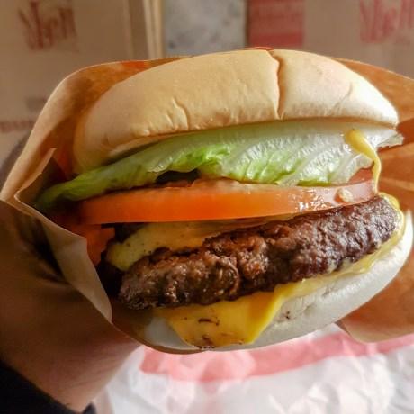 burgergallery_20171003_183945