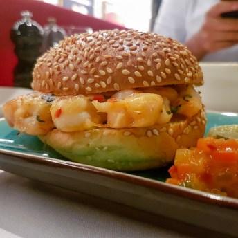 burgergallery_20171115_195731