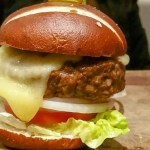 burgergallery_IMG_20150930_204212