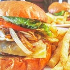 burgergallery_IMG_20160729_175815