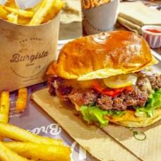 burgergallery_IMG_20160814_132336