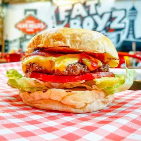 burgergallery_IMG_20170509_215142_487