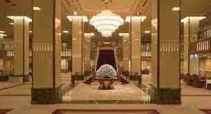 japanese hotels