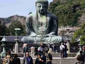 kamakura attractions