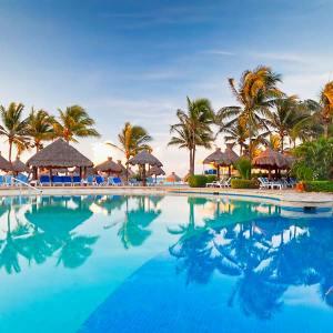 Luxury Halal-Friendly Resorts