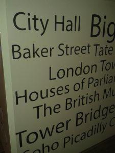 Little London