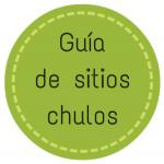 Guía de Sitios Chulos en Salamanca