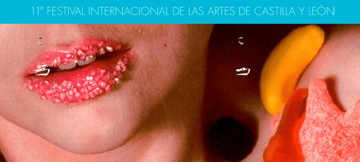 Fàcyl | Festival Internacional de las Artes de Castilla y León