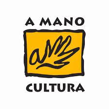 A mano cultura
