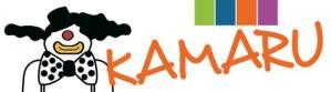 Cuentacuentos familiar en Carletes con Kamaru Teatro