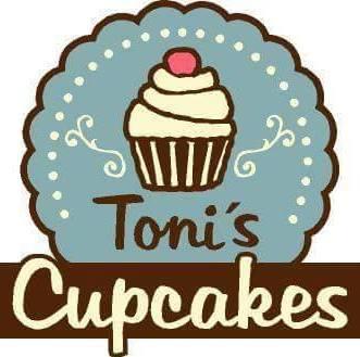 Taller de cupcakes de Halloween en Toni's Cupcakes