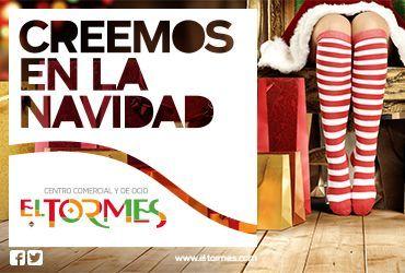 La Navidad de El Tormes