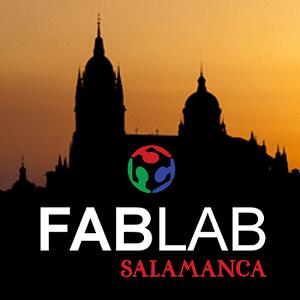 Jornada de Puertas Abiertas en FabLab Salamanca