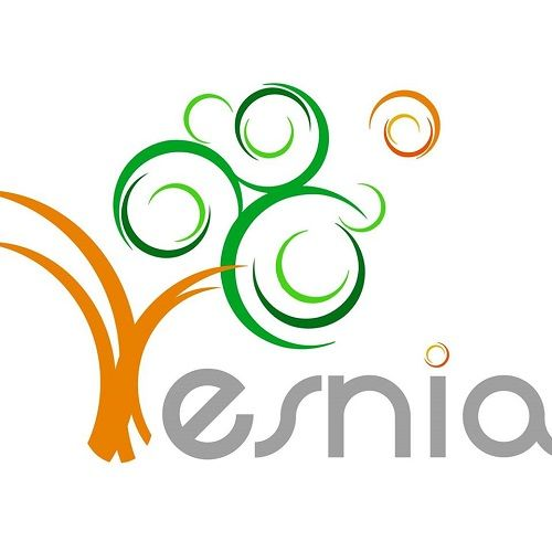 Centro Esnia