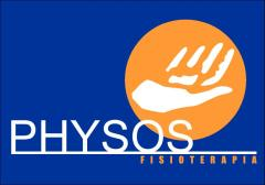 Clínica Physos