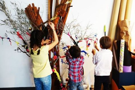 DA2_actividad_taller-infantil_construccion_carnaval-brasileno