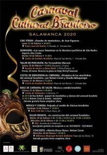 carnaval_brasilero_bibliotecas_salamanca_2020