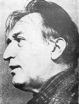 Gianni Rodari, el maestro de la imaginación