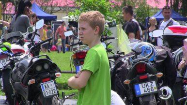 konok-kunok.motoros gyereknap-2014-halasinfo-117