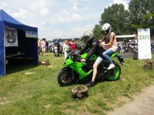 konok-kunok.motoros gyereknap-2014-halasinfo-26