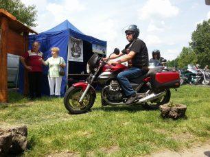 konok-kunok.motoros gyereknap-2014-halasinfo-37
