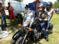 konok-kunok.motoros gyereknap-2014-halasinfo-41