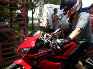 konok-kunok.motoros gyereknap-2014-halasinfo-49