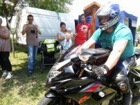 konok-kunok.motoros gyereknap-2014-halasinfo-58