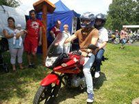 konok-kunok.motoros gyereknap-2014-halasinfo-62