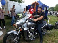konok-kunok.motoros gyereknap-2014-halasinfo-65