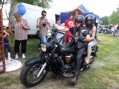 konok-kunok.motoros gyereknap-2014-halasinfo-69