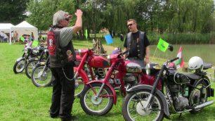 konok-kunok.motoros gyereknap-2014-halasinfo-91
