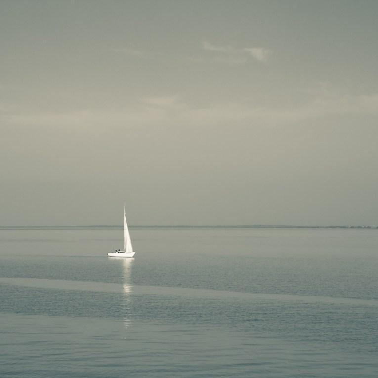 2011-09-18-26934