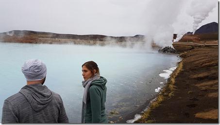 Island #3: Wir sind am Ende bei Meister Snorri 3